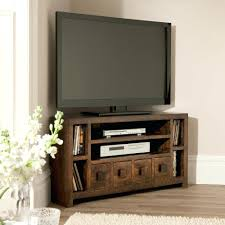 tv stand compact tv stand units design tv stand storage units