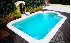leisure pools the caribbean encyclopedia of pools