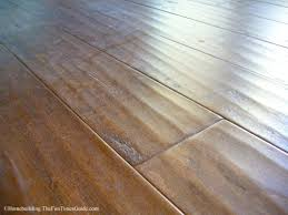 amish scraped hardwood flooring wood floors