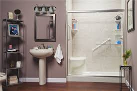 san diego bathroom remodeling bath remodel ca bp of san diego