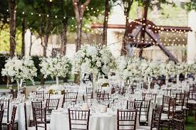 wedding reception planning your intimate wedding ceremony and your
