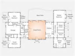 long living room floor plans carameloffers