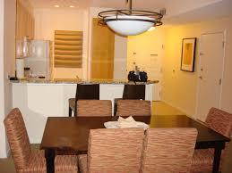 Mission Hills Dining Room Set Rancho Mirage California Palm Springs U2013 Westin Mission Hills