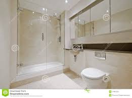 En Suite Bathrooms by Modern En Suite Bathroom Royalty Free Stock Photo Image 13481525