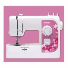 brother sewing machine philippines brother embroidery machine