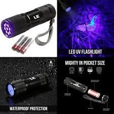 can a black light detect uv portable pocket black light vaseline battery detect stain urine