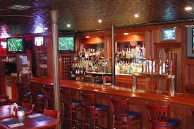 Top Bars In Nyc 2014 New York City Top Ten Bars For March Madness Sportchaser