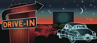watch movies in theater at home drive ins the guide to drive in movie theatres drive ins