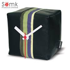 cool desk clock cool desk clock suppliers and manufacturers at