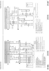 1999 beetle wiring diagram 1999 wiring diagrams instruction