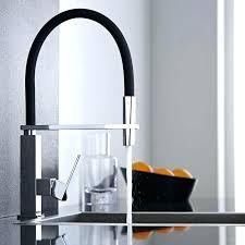 robinet cuisine mitigeur cuisine robinet douchette robinet de cuisine design comment trouver