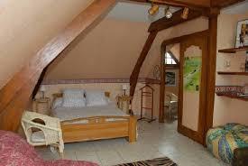 chambre d hotes indre et loire 37 chambre d hote logis de la motte chambre d hote indre et