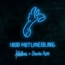 charlie puth in the dark mp3 download kehlani ft charlie puth hotline bling remix download and