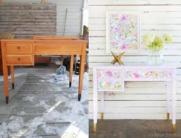 9 creative u2014 u0026 cheap u2014 ways to upcycle your old furniture