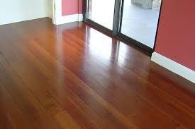 best hardwood prefinished flooring unfinished and pre finished