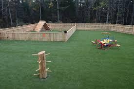 child care playground equipment childcare education customer