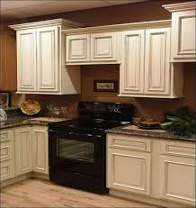 Two Tone Painted Kitchen Cabinet Ideas Kitchen Kitchen Cabinet Color Ideas How To Repaint Kitchen