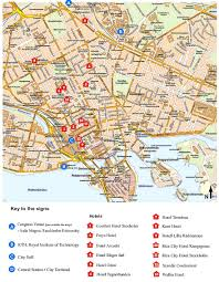 Stockholm Metro Map by Large Stockholm Maps For Free Download And Print High Resolution