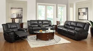 livingroom packages brown sectional leather sofa sets costco complete living room