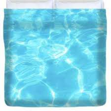 Ocean Duvet Cover Duvet Covers U2013 Beachlovedecor Com