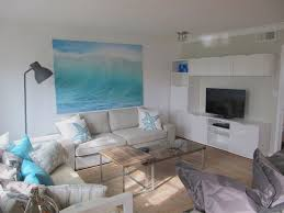 House And Home Design Studio Isle Of Man Dog And Family Friendly Beautiful Beach Ho Vrbo