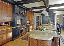 Kitchen Islands Modern by Kitchen Island Marble Home Decoration Ideas