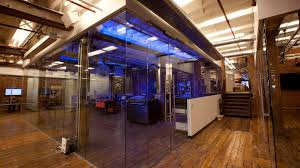 floor and decor corporate office 13 startups with inspired office design