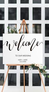 best 25 marriage invitation quotes ideas on pinterest wedding