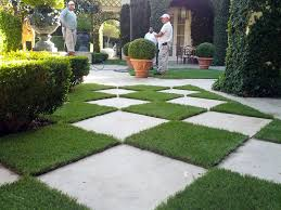 Florida Garden Ideas Artificial Grass Winston Florida Garden Ideas Pavers