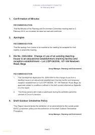 mi report template simple business report template awesome template for business report mitocadorcoreano of simple business report template jpg