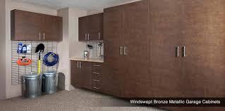 Make Wooden Garage Cabinets by Garage Cabinets U0026 Shelving Garage Storage Cabinets Boise