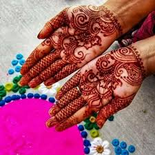 henna artist philadelphia hennadesigner u0027s stories and