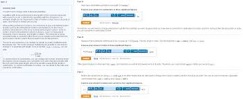 learning goal to learn how to change units of phy chegg com