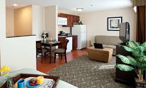 Homewood Suites BostonAndover Hotel Rooms - Two bedroom suite boston