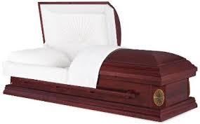 cremation caskets bartron myer merchandise cremation caskets bartron myer