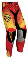 moose motocross gear utv action magazine buyer u0027s guide summer gear guide