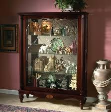Used Curio Cabinets 96 Best Curio Images On Pinterest Furniture Ideas Curio