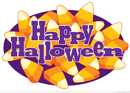 happy halloween funny picture funny cute happy halloween wishes cartoons for kids