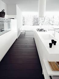 cuisine sol noir cuisine avec sol noir chaios com