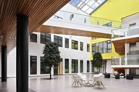 how to photograph interiors architectural photographers glasgow architectural photographers