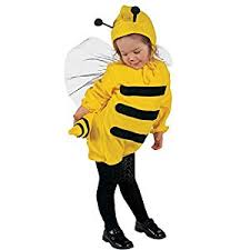 maya bee maya bee child costume bee costume costume