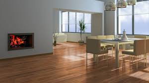 wooden laminate flooring floating commercial for domestic