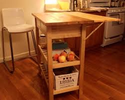drop leaf kitchen islands home design ideas kitchen island with drop leaf rustic