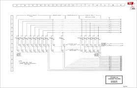 keyboard schematic diagram circuit and schematics diagram