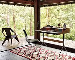 15 modern home office designs you won u0027t get any work done in