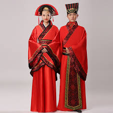 china old chinese dress china old chinese dress shopping guide at