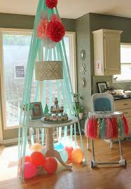 Simple Birthday Decoration Ideas At Home Best 25 Diy Birthday Decorations Ideas On Pinterest Diy Party