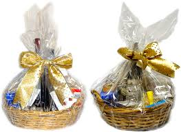 local gift baskets gift baskets filled with local wine and tasty treats apcal