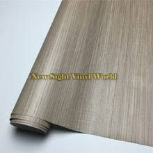 wood grain vinyl flooring shopping the largest wood