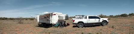 nissan titan camper camper picts page 8 nissan titan xd forum